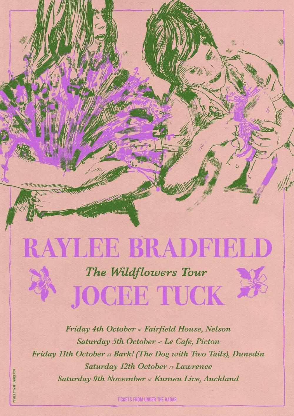 Raylee-Bradfield_Jocee-Tuck-Poster_V1_Facebook_NEW